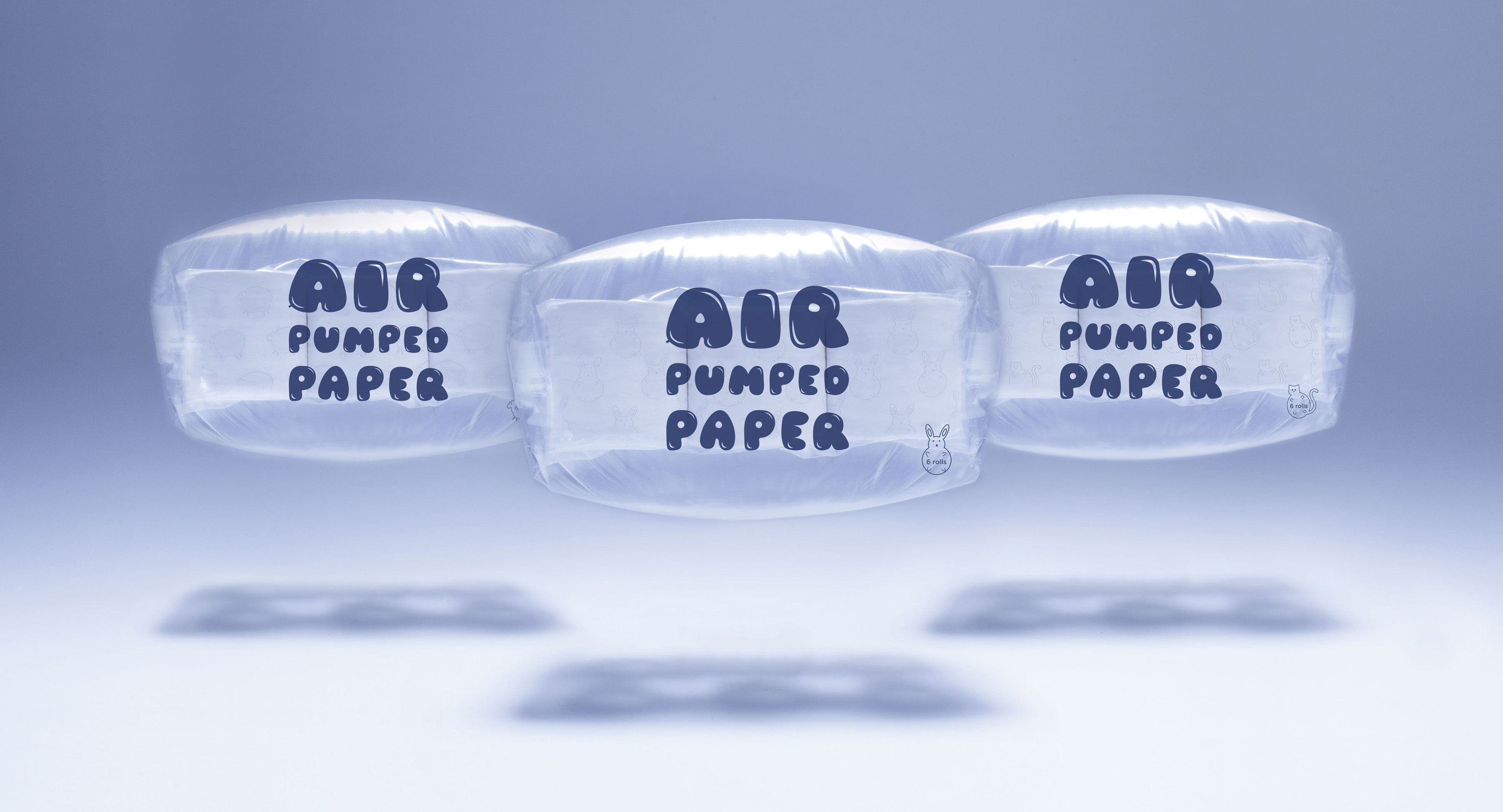 Air_pumped_toilet_paper_Brand_Creation_2016_3