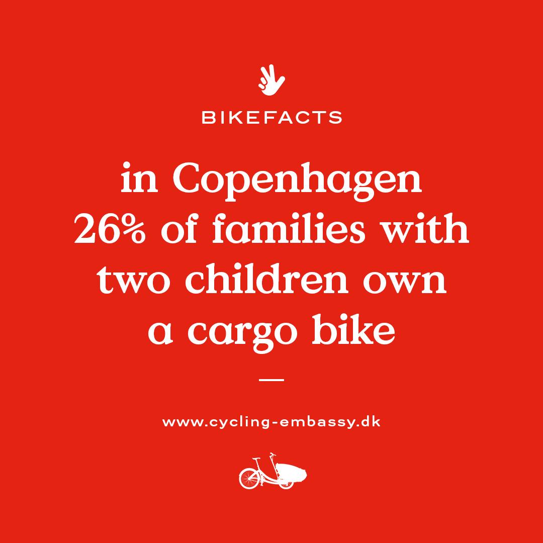 Bikefacts-2