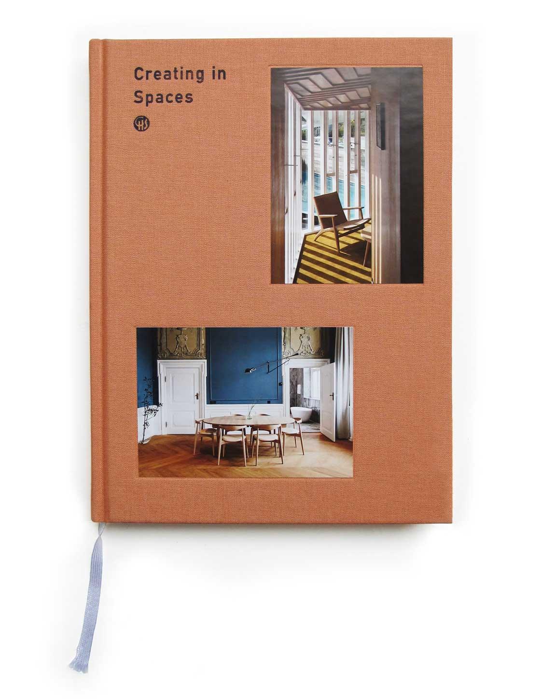 CHS-casebook-smaller-1