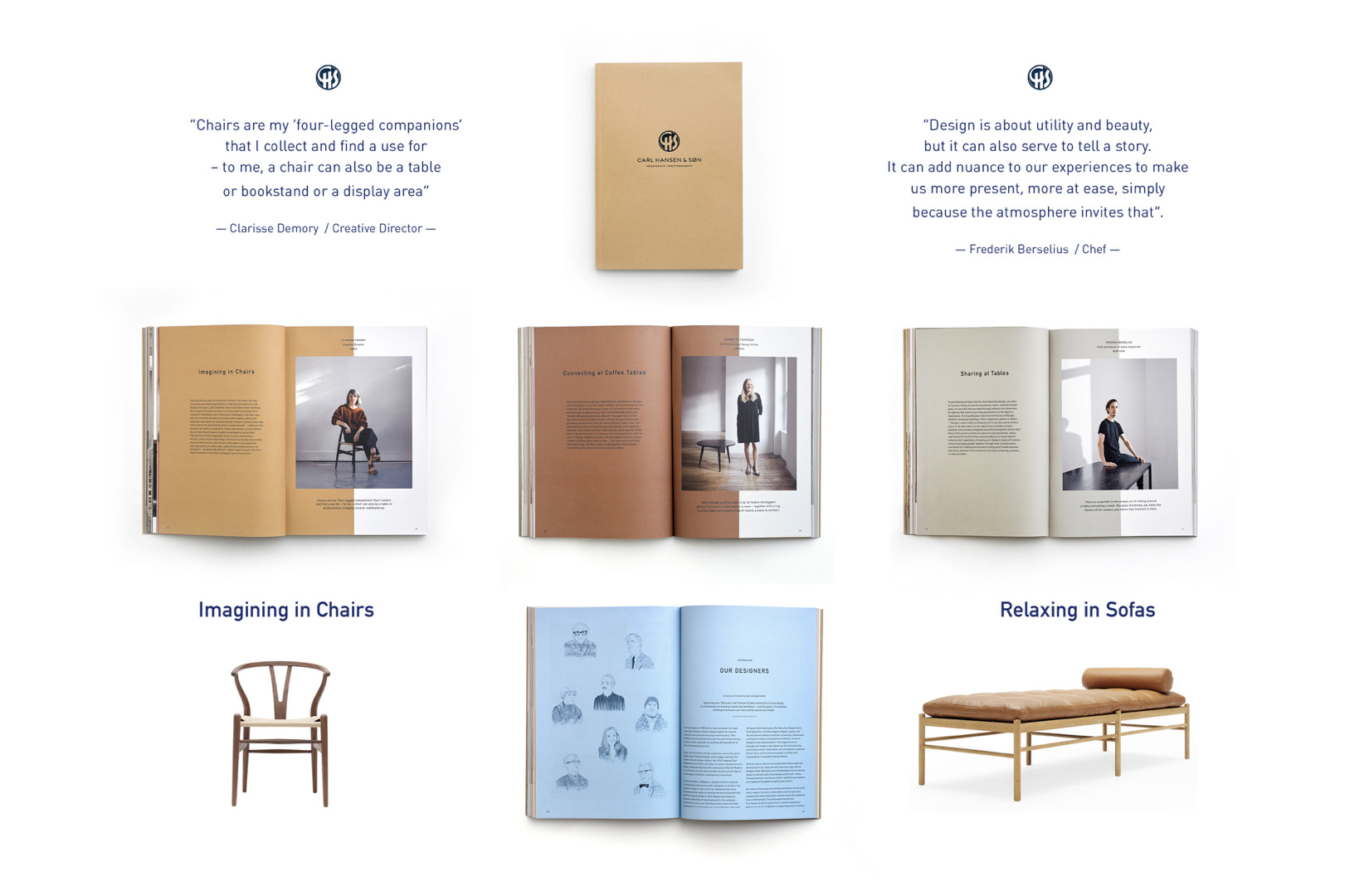 Carl_Hansen_Son_2018_catalogue_copywriting_and_platform_Clare_McNally_1