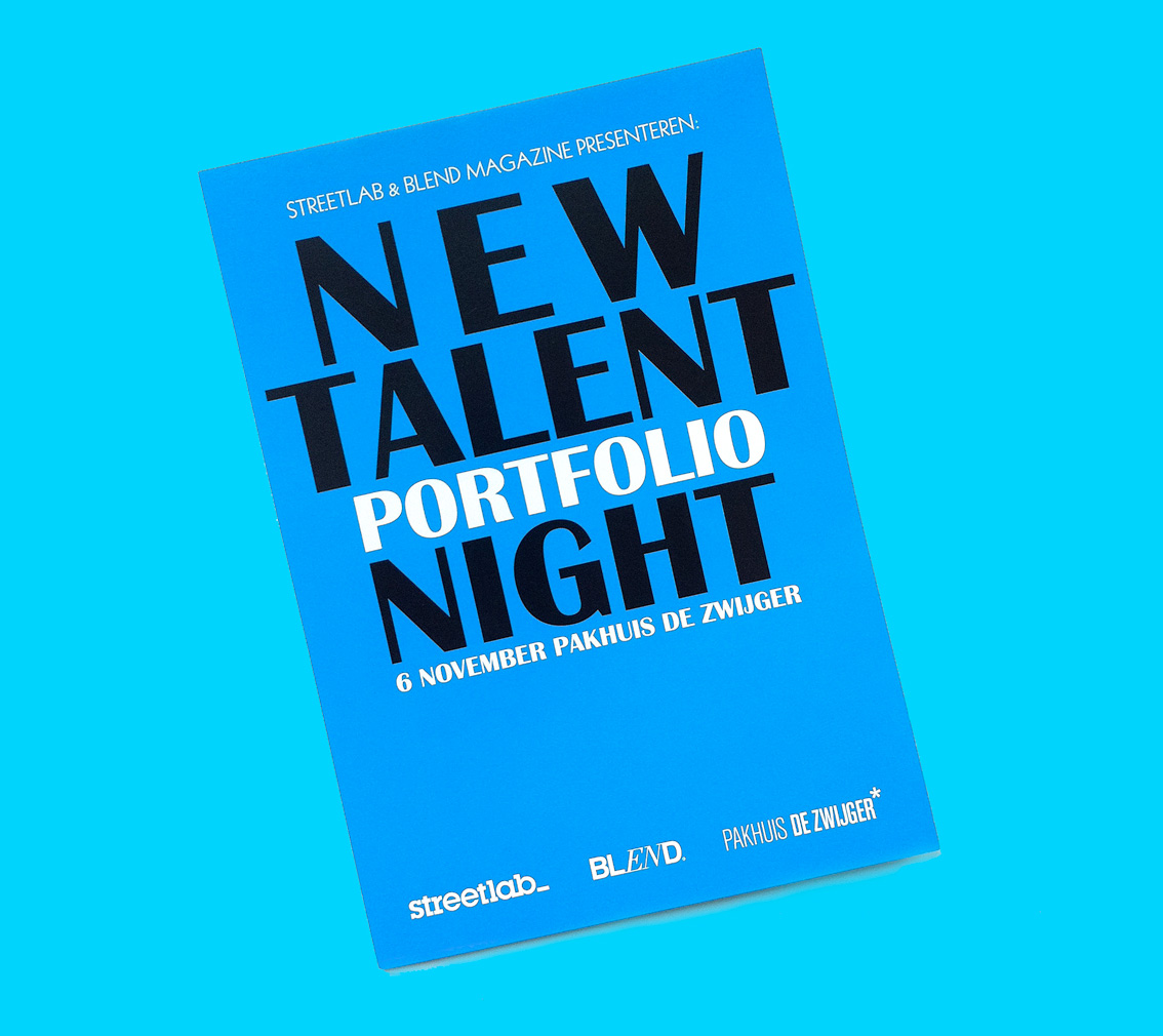 New_talent_portfolio_night_2008_square_1