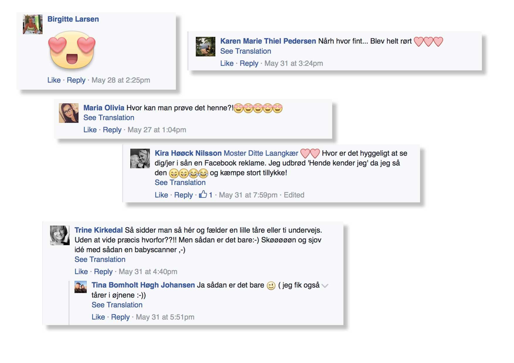 Superbrugsen_McNally_Unlimited_babypack_comments