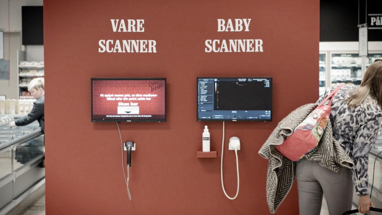 Superbrugsen_baby_scanner_McNally_Unlimited
