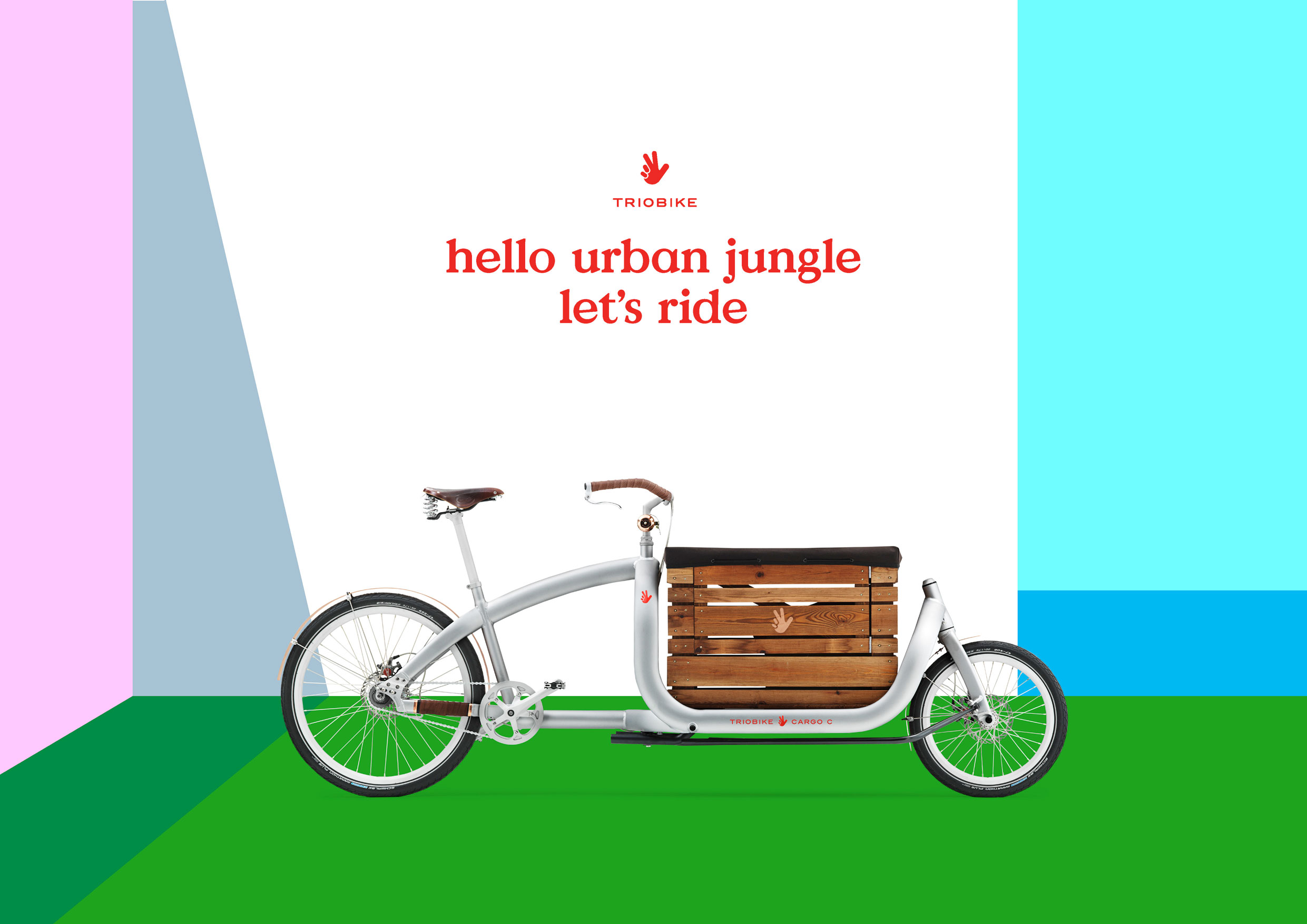 Triobike-illustration-1-small