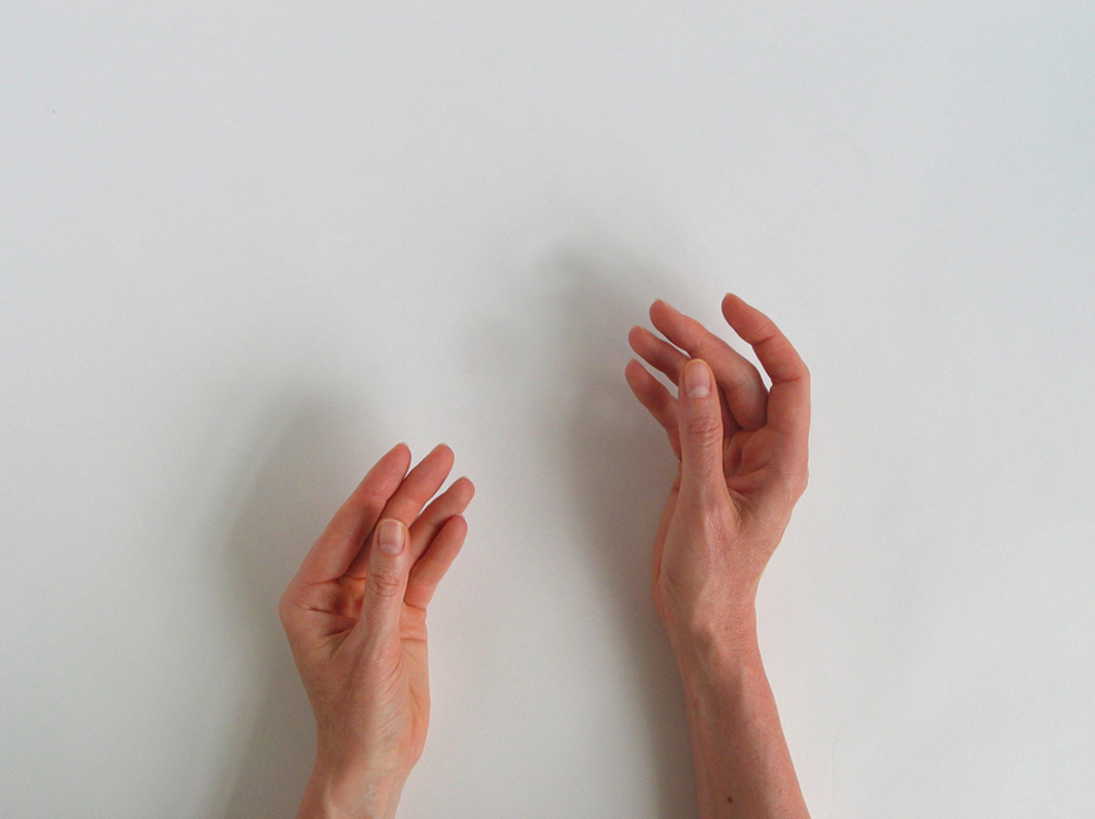 arch-hands