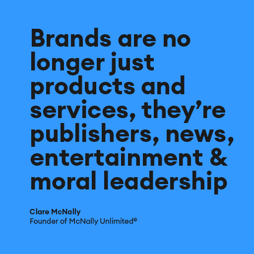 clare-mcnally-unlimited-brands-are-powerful-quote1-2018