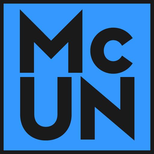 clare-mcnally-unlimited-logo1-2018-72dpi