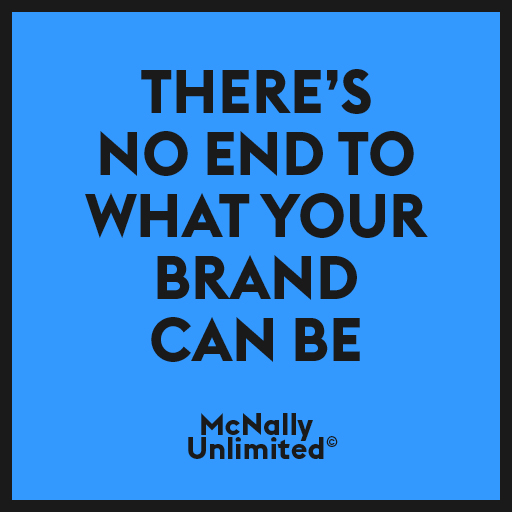 clare-mcnally-unlimited-quote1-2018-72dpi