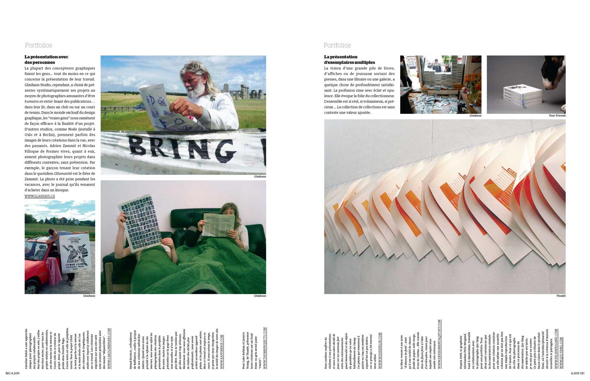 e191_portfolios-Clare-McNally_Page_2_smaller