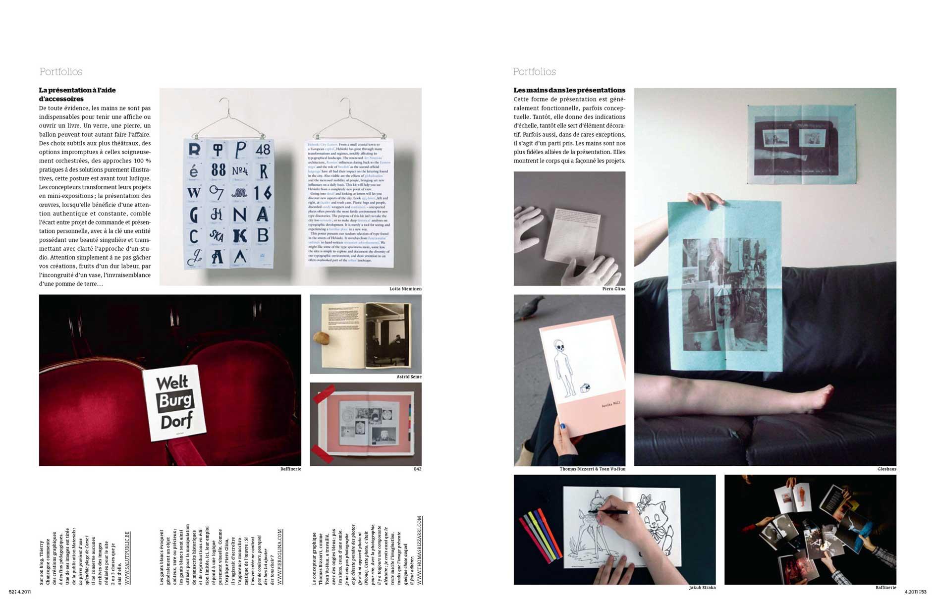 e191_portfolios-Clare-McNally_Page_3_smaller