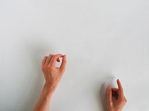 gray-hands-2