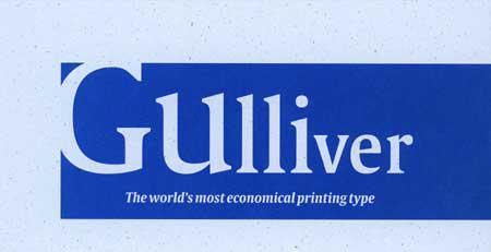 gulliver1