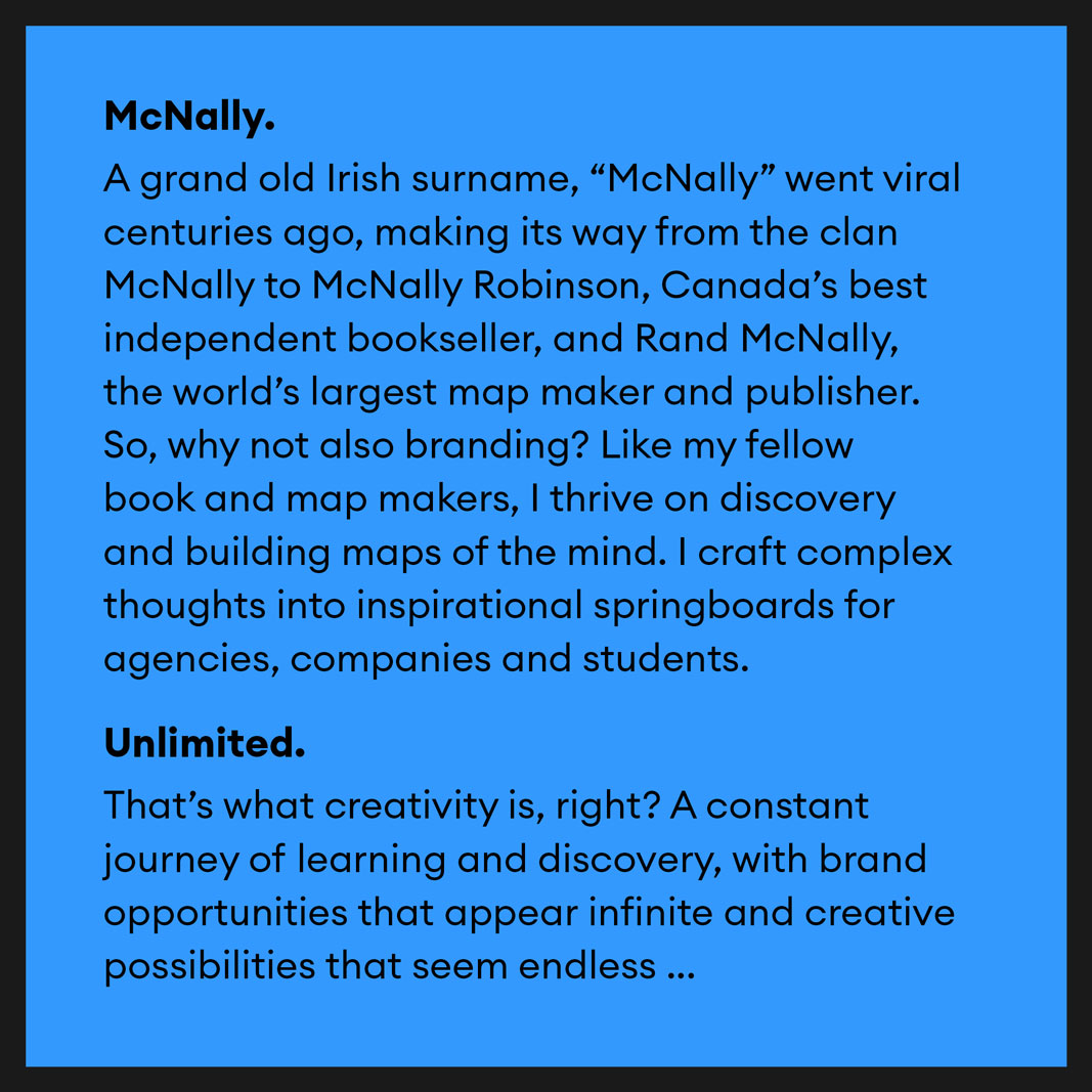 mcnally-unlimited-mcnally_copy_new_small