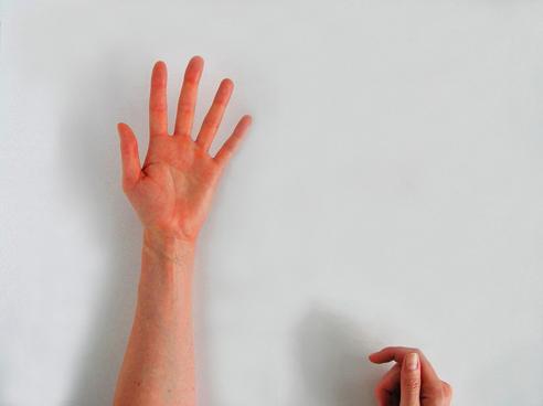 Beatles-hand-hand