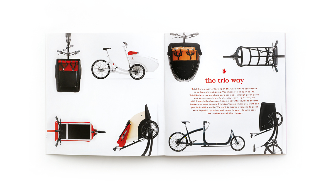 McNally_Unlimited_triobike_brochure_2017