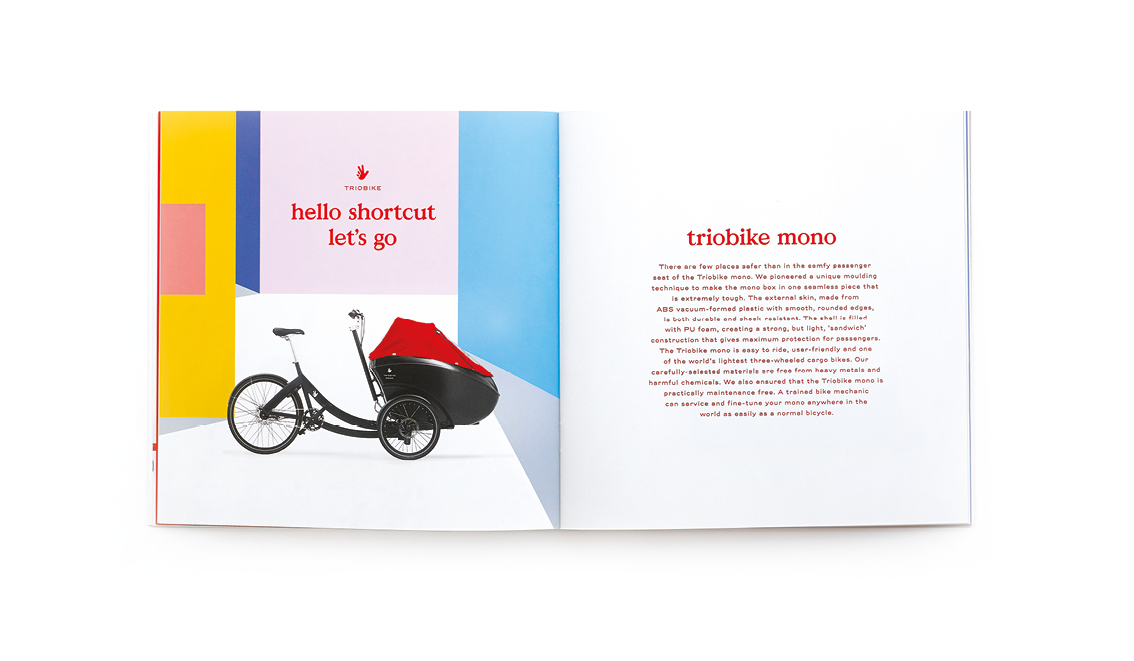McNally_Unlimited_triobike_brochure_20172