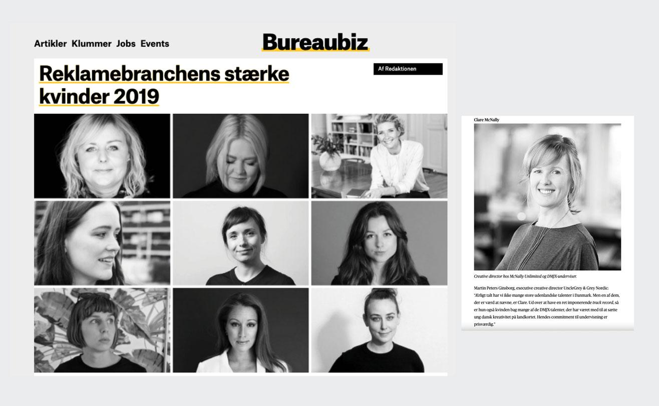 Bureaubiz-article-Clare-McNally-LR