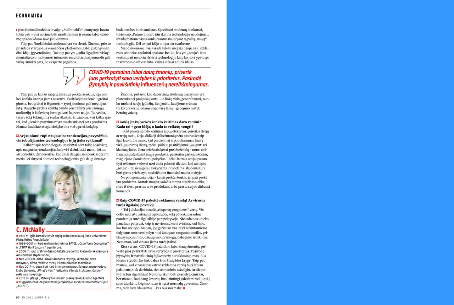 IQ-Clare-McNally-page3-half-blue