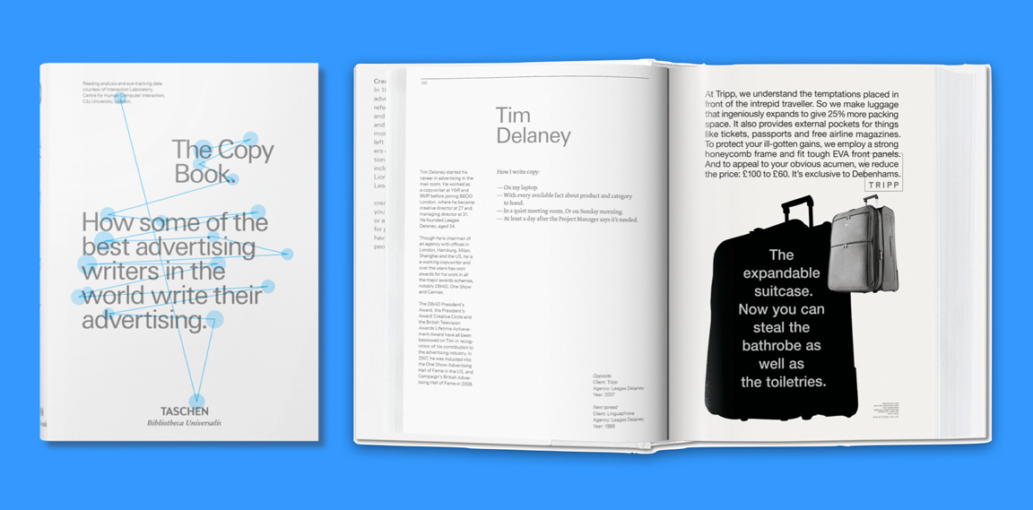 copy-book-for-website.001