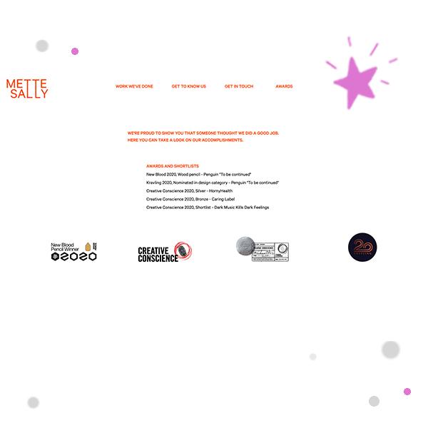 portfolio-MONTH-May2021_12